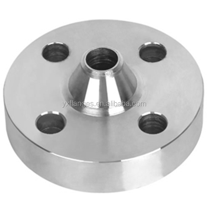 weight square reducer carbon steel ukuran flange