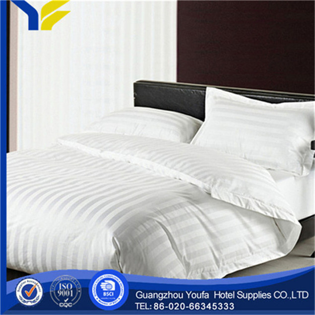 embroidered wholesale polyester/cotton hot selling sheet bedding basketball