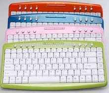 laptop arabic keyboard,laptop keyboard custom,keyboard for lenovo g570