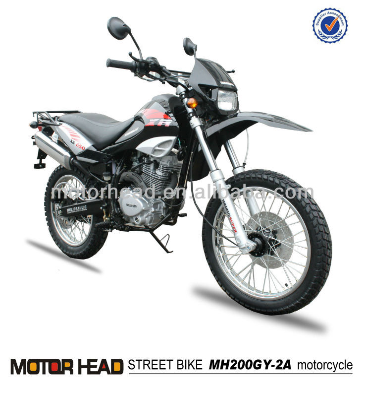 south america hot selling 200cc dirt bike motorcycle | 200cc off road motorcycle | 200cc enduro motocicleta
