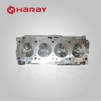 Auto parts FOR Mazda FE F8 F850-10-100F FE11-10-100E Cylinder head