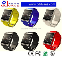 android smart watch/coscod smart watch/smart watch