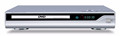 DVD-2501 cheap dvd player recorder dvd player mini player with good karaoke function