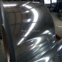 2015 Factory!!Price Hot Dipped Galvanized Steel Coil/ Galvanized Steel Strip/ GI Coil