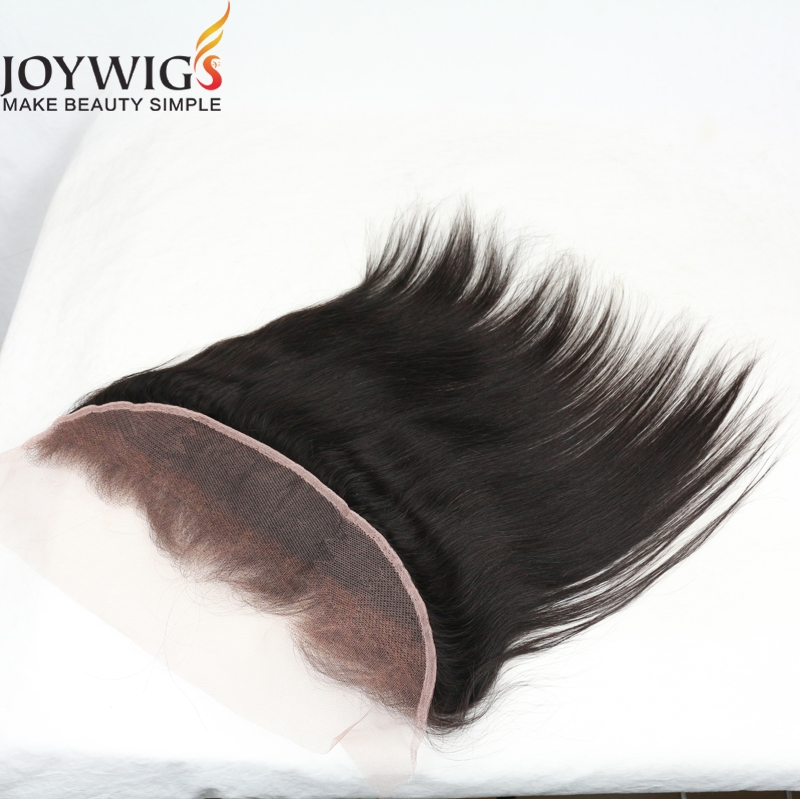 Factory Price Wholesale Brazilian Human Lace Frontal Closure <strong>Hair</strong> 13x4