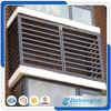 Factory Direct Sale Air Conditioning Louver/Aluminium Shutter/Jalousie/Blind Window/Window-Blinds