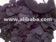 COCONUT CHARCOAL / COCONUT SHELL CARBON-CHARCOAL