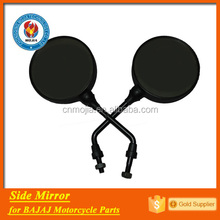 factory export side mirror boxer motorcycle parts