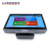 14inch  android ticket printer automatic queue system ticket machine