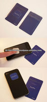 Sticky Mobile Screen Cleaner