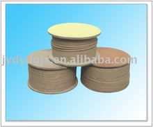 film sintered wire