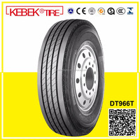 New China Tyres Price List Tire Alibaba Tire Dealers 215/75R17.5
