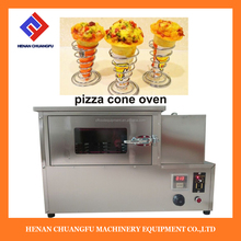 Hot sale Good Price Electric Commercial Pizza Oven