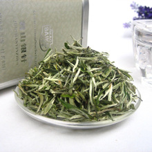 china Organic Yellow Tea OEM Free Sample tea