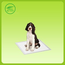 Puppy Pet Pads DogPee Pad training underpads Dogs Pads