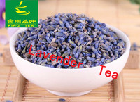 Lavender dried flower Tea china flower tea