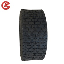 Hot Sale Cheap Price Customized High Rubber Content 30-45%Wear-resistant Long Use Life off road go kart tire 10x4.5-5 112