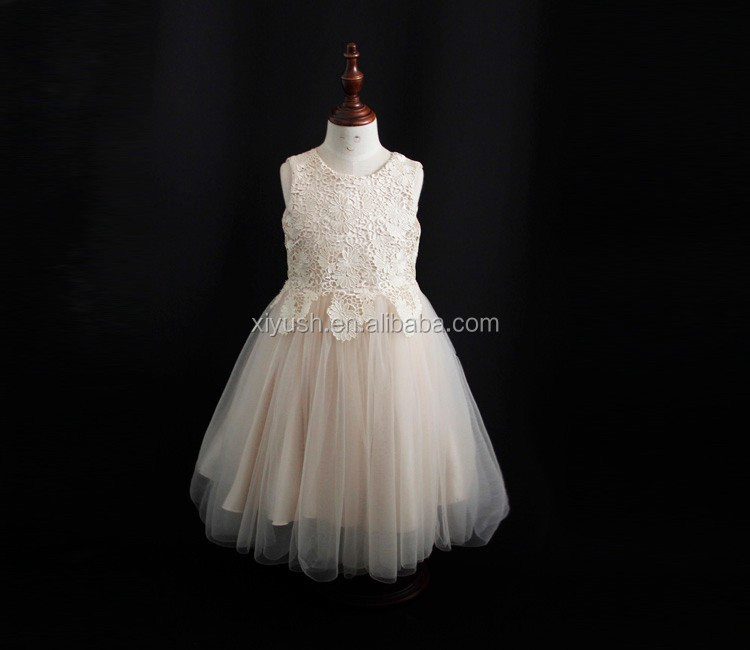 Well-designed For sale lady frock dress