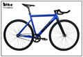 700C alloy track bike (TM-FG16)