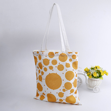 Cheap price 100% cotton fabric cotton cloth bag, cotton canvas tote bag for bank promotion