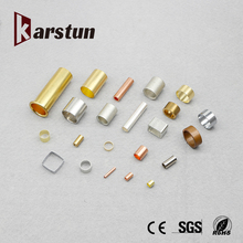 Hot Sale Factory Direct Price rivet nail factory