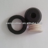 rubber seals for canisters