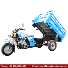 Pedicab Manufacturer Motorized Tricycle Rickshaw,Scooter 3 Wheel,175cc Road Bike Petrol Trike Motorcycle for Sale