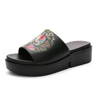 Fashion Womens Shoes Fancy Flat Pcu