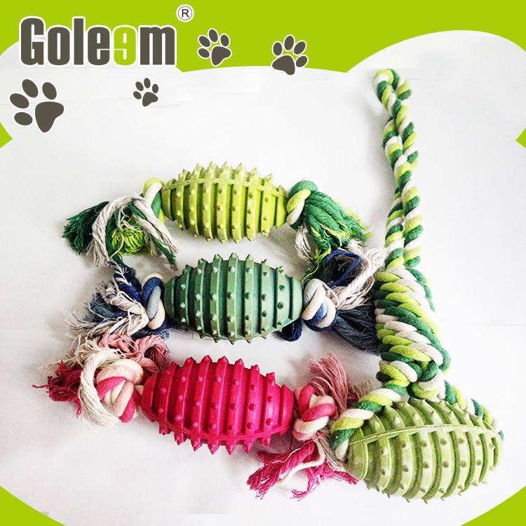 Various Good Quality Wholesale Pet Supply