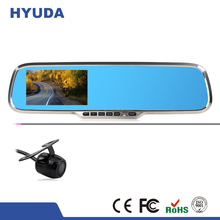 New car dvr board toyota corolla car rearview mirror
