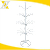 Multifunctional Well Design Metal Wire Hook