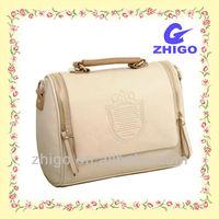 Popular Stylish AAA Quality Designer Handbags