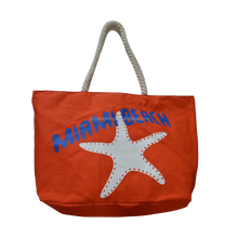 2015 cotton canvas shopping bag,heavy canvas tote promotional bag, wholesale beach