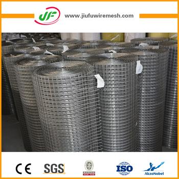welded wire mesh 50x50 / welded wire mesh weight, View welded wire ...