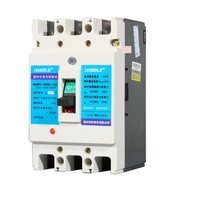Online shopping China supplier 200amp mccb circuit breaker