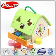 alibaba.com delhi office intelligence box plastic toy making machinery