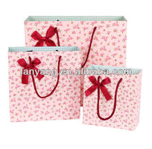 PAPER PARTY LOOT BAGS BIRTHDAY TREAT FILLER LOOT BAGS GIFT