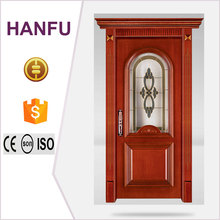 and window frame design handmade carving design wooden panel door