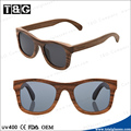 Cheap wooden sunglasses for woman and men with natural style polarized driving useful