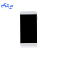 2017 best quality repair for samsung galaxy note 5 N920 F N920A N920T lcd digitizer with touch screen replacement