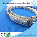 12V SMD020 RGB strip Side Emitting LED flexible led stirp