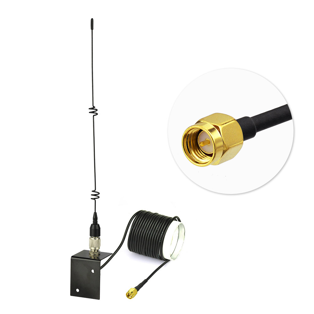 5 Dbi 3G/<strong>GSM</strong>/UMTS/HSUPA/HSDPA Antenna with bracket for Wireless& Devices