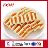 /product-gs/wave-shape-chicken-dental-bone-pet-food-for-dogs-and-cats-of-tiandihui-pet-product-674123786.html