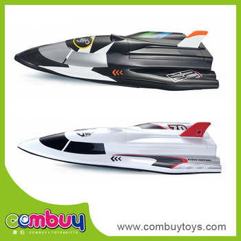 High Quality RC Model Submarine For Wholesale