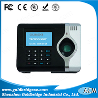 ip iface 302 facial hip zk optical sensor virdi sagem fingerprint