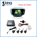 VFD Display Car Blind Spot Sensor Price