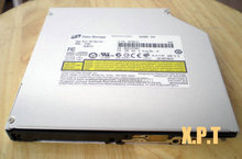 BT20F SATA Blu ray Burner 100% Original and support labelflash