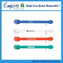 Wholesale colorful long handled shoe horn