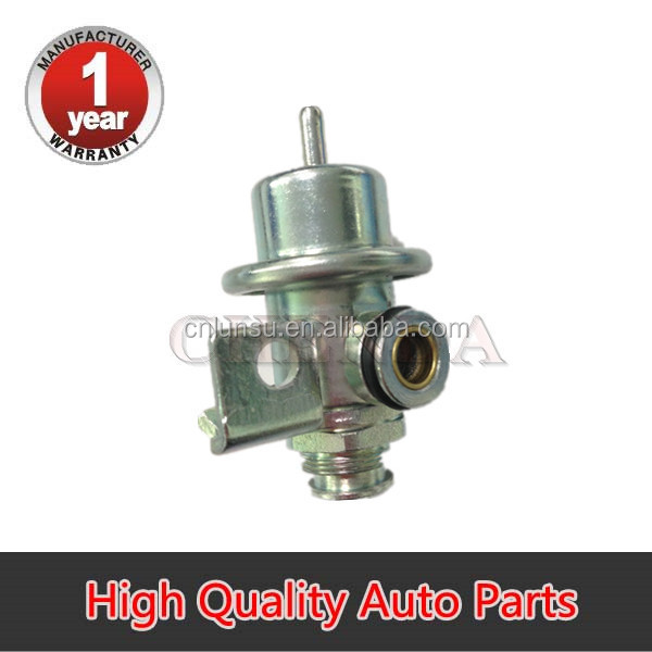 Fuel pressure regulator for GMC <strong>HONDA</strong> ACURA BUICK CHEVROLET 412202271R 17113271 RP139002 PRD00001