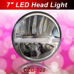 made in Guangdong latest price high end quality high bright CZG-720